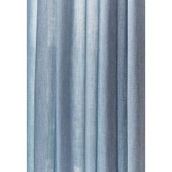 Outdoor-Vorhänge Velum Blau MC458 Moondream & Sunbrella®