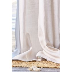 Outdoor-Vorhang Velum Beige MC721 Moondream & Sunbrella®